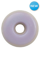 BURTON Donut Wax assorted