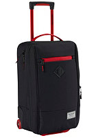 BURTON Drifter Roller Bag true black
