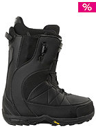 BURTON Driver X Boot black