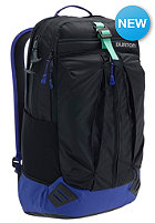 BURTON Echo Backpack process pop ripstop