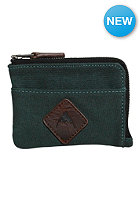 BURTON Echo Wallet dark canopy