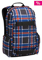 Emphasis 2014 Backpack karl plaid