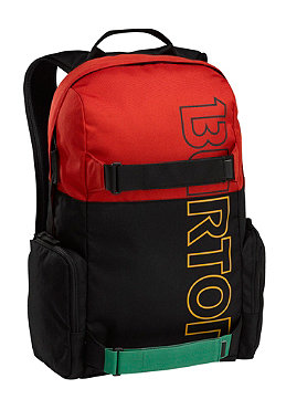 BURTON Emphasis Backpack 2013 bombaclot