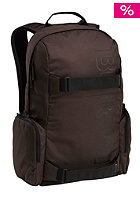 BURTON Emphasis Backpack 2013 grizzly