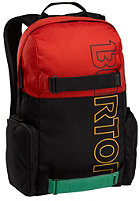 BURTON Emphasis Backpack bombaclot