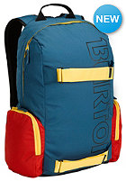 BURTON Emphasis Backpack cerulean block