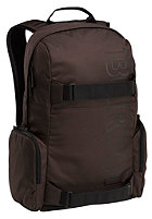 BURTON Emphasis Backpack grizzly