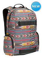 BURTON Emphasis Backpack ikat