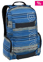BURTON Emphasis Backpack navajo