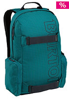 BURTON Emphasis Backpack tidal bore