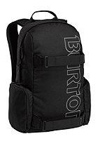BURTON Emphasis Backpack true black
