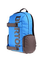 BURTON Emphasis hyper blue