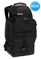 BURTON F-Stop Backpack true black