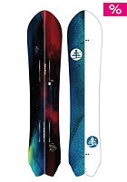 BURTON Fish Split 156 cm one colour