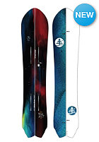 BURTON Fish Split Snowboard 156cm one colour