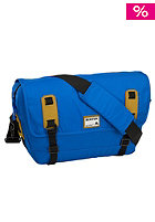 BURTON Flint Messenger Bag cobalt