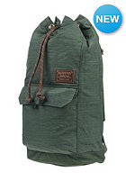 BURTON Frontier Backpack green mountain green