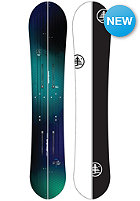 BURTON FT Landlord 163cm one colour