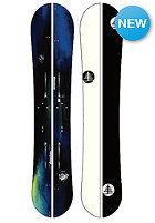 BURTON FT Landlord Split Board 168cm one colour
