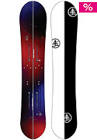 BURTON FT Landlord Splitboard 159cm one colour