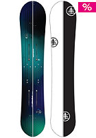 BURTON FT Landlord Splitboard 163cm one colour