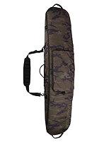 BURTON Gig Bag 146cm lowland camo print