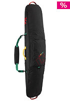 BURTON Gig bag 156 Boardbag 2013 bombaclot