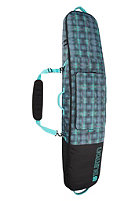 BURTON Gig Bag 166cm digi plaid