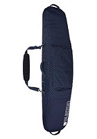 BURTON Gig Bag 166cm eclipse polka dot