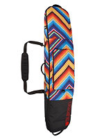 BURTON Gig Bag 166cm fish blanket