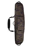 BURTON Gig Bag 166cm lowland camo print