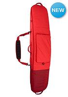 BURTON Gig Bag 166cm real red tarp