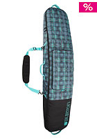 BURTON Gig Board Bag 166cm digi plaid