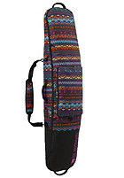 BURTON Gig Boardbag 2014 146cm antigua stripe