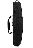 BURTON Gig Boardbag 2014 146cm true black