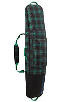 BURTON Gig Boardbag 2014 167cm turf haggis plaid