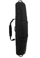 BURTON Gig Snowboard Bag 146cm true black
