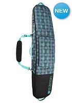 BURTON Gig Snowboard Bag 156cm digi plaid
