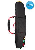 BURTON Gig Snowboard Bag 156cm rasta