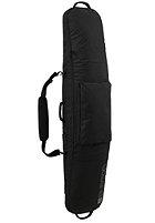 BURTON Gig Snowboard Bag 156cm true black