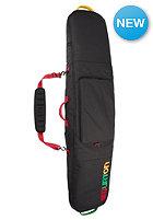 BURTON Gig Snowboard Bag 166cm rasta