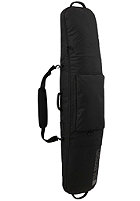 BURTON Gig Snowboard Bag 166cm true black