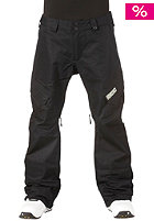 BURTON GMP Fireside Pant true black