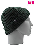 BURTON Gringo Beanie pine crest