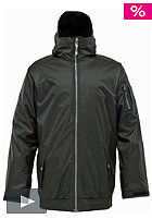 BURTON Groucho Jacket 2012 true black