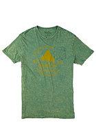 BURTON Grstmll S/S T-Shirt sea pine