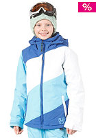 BURTON Hart Jacket avatar colorblock