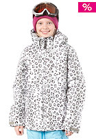 BURTON Hart Jacket winter cat