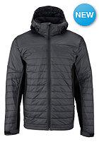 BURTON Helium Ins Snow Jacket true black