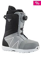 BURTON Highline Boa Boot black/gray